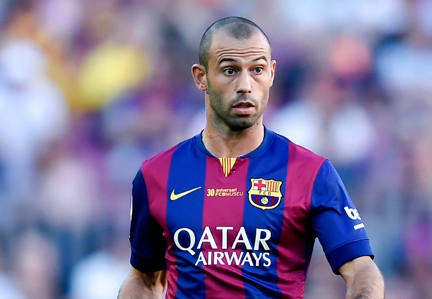Holiday Palace  :  Mascherano