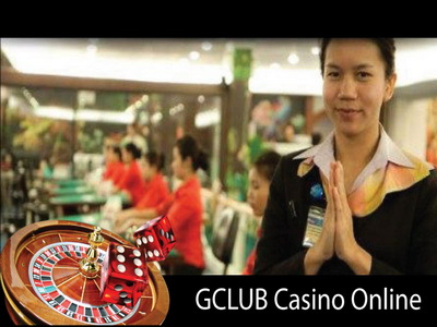 royal online casino,Gclub,โหลด royal online