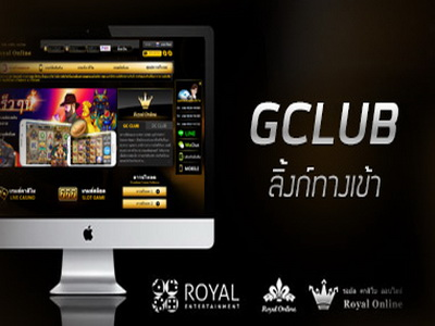 Royal casino , Gclub , Casino Touring